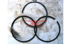 Кольцо поршневое H фото Тамбов