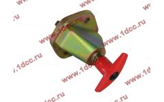 Выключатель массы H2/H3 фото Тамбов