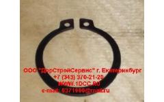 Кольцо стопорное d- 32 фото Тамбов
