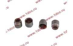 Колпачок маслосъемный ДВС YC6108/YC6B125 фото Тамбов