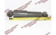 Амортизатор кабины тягача передний (маленький, 25 см) H2/H3 фото Тамбов