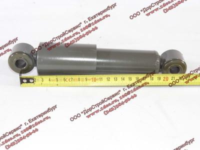 Амортизатор кабины тягача передний (маленький) H2/H3 HOWO (ХОВО) AZ1642430091 фото 1 Тамбов