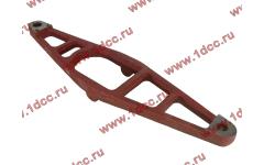 Вилка выжимного подшипника 430 ромбическая SH/DF фото Тамбов