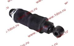 Амортизатор кабины A7 пневматический передний фото Тамбов
