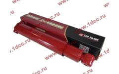 Амортизатор первой оси 6х4, 8х4 H/SH (199114680004/014) КАЧЕСТВО фото Тамбов