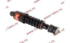 Амортизатор кабины передний SH 0/-