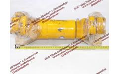 Вал карданный задний XCMG ZL50G фото Тамбов