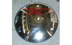Зеркало сферическое (круглое) фото Тамбов