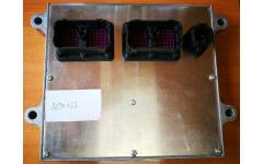Блок управления двигателем (ECM) (компьютер) DF для самосвалов фото Тамбов