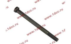 Болт M 8х110 клапанной крышки D12 фото Тамбов