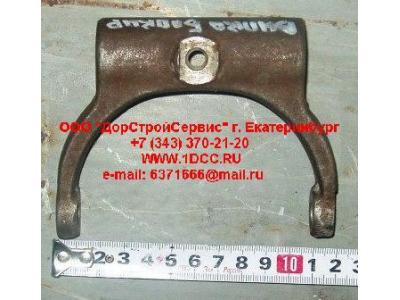 Вилка блокировки МКД H2/H3 HOWO (ХОВО) 199012320014 фото 1 Тамбов