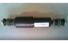 Амортизатор кабины FN задний 1B24950200083 фото Тамбов