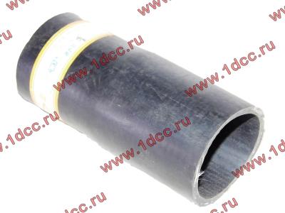 Патрубок радиатора нижний F FAW (ФАВ) 1303041A263 для самосвала фото 1 Тамбов