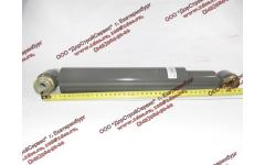 Амортизатор второй оси 8х4 H2/H3/SH фото Тамбов