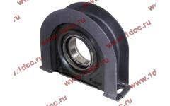 Подшипник подвесной карданный D=70x20x220мм H2/H3