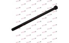 Болт M 8х150 клапанной крышки WD615E3 фото Тамбов