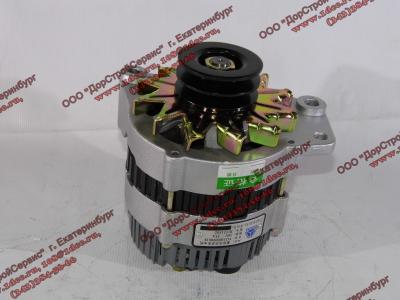 Генератор 28V/55A WD615 (JFZ2913) H2 HOWO (ХОВО) VG1500090019 фото 1 Тамбов