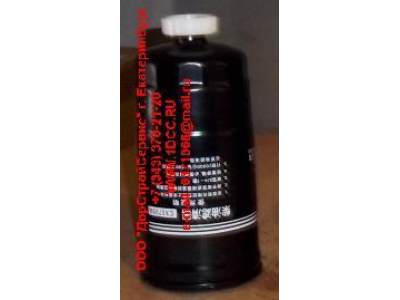 Фильтр топливный тонкой очистки М14 F2 FAW (ФАВ) CX0709 для самосвала фото 1 Тамбов