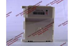 Блок управления электронный под приборной панелью  H2 фото Тамбов