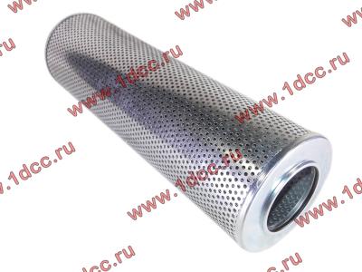 Фильтр гидравлический подачи CDM855/856 Lonking CDM (СДМ) LG855.13.09.03 фото 1 Тамбов