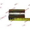 Втулка металлическая стойки заднего стабилизатора (для фторопластовых втулок) H2/H3 HOWO (ХОВО) 199100680037 фото 2 Тамбов