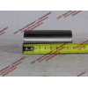 Втулка пальца передней рессоры металл H2/H3 HOWO (ХОВО) WG9000520078 фото 2 Тамбов
