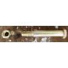 Болт крепления заднего стабилизатора с гайкой H2/H3 HOWO (ХОВО) WG80680029 фото 2 Тамбов