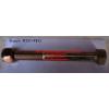 Болт M20х170 реактивной тяги NS-07 H3 HOWO (ХОВО) Q151B20170TF2 фото 2 Тамбов