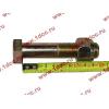 Болт M20х100 реактивной тяги NS-07 H3 HOWO (ХОВО) Q151B20100TF2 фото 2 Тамбов