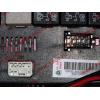 Блок управления правый (реле и предохранителей) H3 HOWO (ХОВО) WG9719581023 фото 2 Тамбов