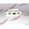 Блок управления электронный под приборной панелью  H2 HOWO (ХОВО) WG9719580001 фото 2 Тамбов