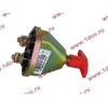 Выключатель массы H2/H3 HOWO (ХОВО) WG9100760100 фото 3 Тамбов