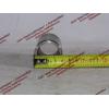 Втулка пальца передней рессоры металл H2/H3 HOWO (ХОВО) WG9000520078 фото 3 Тамбов
