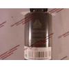Амортизатор кабины тягача передний (маленький) H2/H3 HOWO (ХОВО) AZ1642430091 фото 3 Тамбов