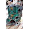 Блок цилиндров двигатель WD615.68 (336 л.с.) H2 HOWO (ХОВО) 61500010383 фото 3 Тамбов