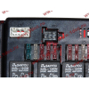 Блок управления правый (реле и предохранителей) H3 HOWO (ХОВО) WG9719581023 фото 3 Тамбов