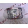 Блок управления двигателем (ECU) (компьютер) H3 HOWO (ХОВО) R61540090002 фото 3 Тамбов