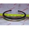 Кольцо стопорное d- 62 крестовины карданного вала H HOWO (ХОВО) AZ9115311063 фото 3 Тамбов