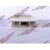 Блок управления электронный под приборной панелью  H2 HOWO (ХОВО) WG9719580001 фото 3 Тамбов