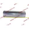 Фильтр гидравлический подачи CDM855/856 Lonking CDM (СДМ) LG855.13.09.03 фото 3 Тамбов