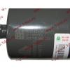 Амортизатор кабины (с гайкой) передний H2/H3 HOWO (ХОВО) WG1642430385 фото 4 Тамбов