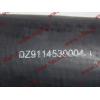 Патрубок радиатора нижний SH SHAANXI / Shacman (ШАНКСИ / Шакман) DZ9114530004 фото 4 Тамбов