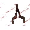 Вилка выжимного подшипника 430 H HOWO (ХОВО) JS180-1601021-1 фото 4 Тамбов