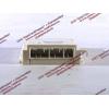 Блок управления электронный под приборной панелью  H2 HOWO (ХОВО) WG9719580001 фото 4 Тамбов