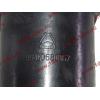 Втулка резиновая для заднего стабилизатора H2/H3 HOWO (ХОВО) 199100680067 фото 5 Тамбов