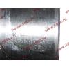 Вкладыши коренные стандарт +0.00 (14шт) H2/H3 HOWO (ХОВО) VG1500010046 фото 5 Тамбов