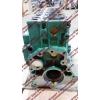 Блок цилиндров двигатель WD615.68 (336 л.с.) H2 HOWO (ХОВО) 61500010383 фото 5 Тамбов