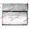 Вкладыши коренные ремонтные +0,25 (14шт) H2/H3 HOWO (ХОВО) VG1500010046 фото 5 Тамбов