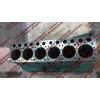 Блок цилиндров двигатель WD615.68 (336 л.с.) H2 HOWO (ХОВО) 61500010383 фото 6 Тамбов
