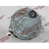 Генератор 28V/55A WD615 (JFZ2913) H2 HOWO (ХОВО) VG1500090019 фото 6 Тамбов